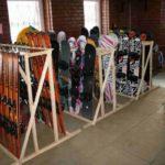 Прокат сноубордов в Челябинске | Аренда сноубордов в Челябинске
